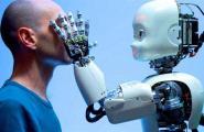 الذكاء الاصطناعي في Netflix و Facebook يساعد في مكافحة السرطان و الزهايمر .